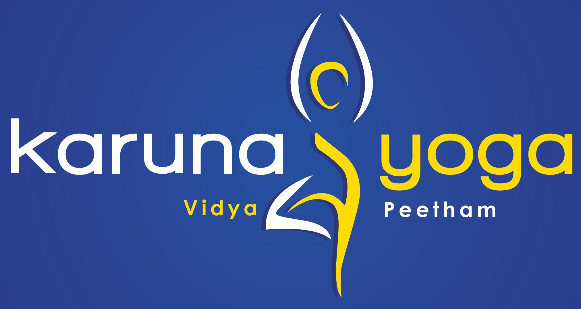 Karuna Yoga-Best Yoga Teacher Training Course. Bangalore, India